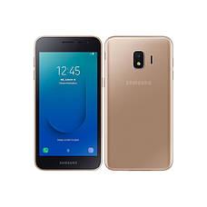 Samsung J2 Core (J260)