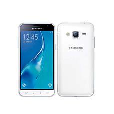 Samsung J3 (J320)