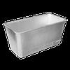Форма хлебная «Кременчугская»