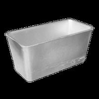 Форма хлебная «Кременчугская», фото 1