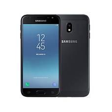 Samsung J3 (J330)