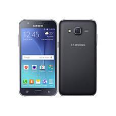 Samsung J5 (J510)