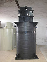 Автономная канализация БАРС-Аэро 12