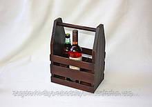 Ящик для вина