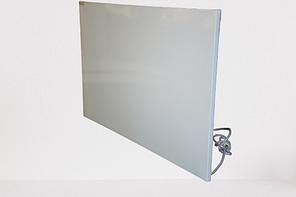 Инфракрасный электрообогреватель Optilux 500НВ