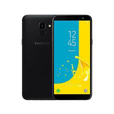 Samsung J6 (J600)
