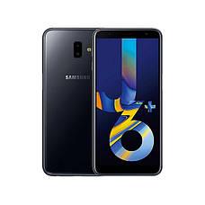Samsung J6 Plus (J610)
