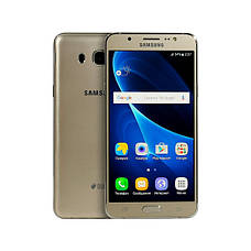 Samsung J7 (J710)
