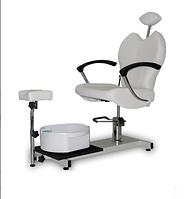 Кресло для педикюра 223 (Польша)