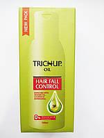 Тричуп - Масло для волос 100мл. Индия. От выпадения волос,