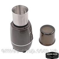 Измельчитель для кофе Haeger HG-7112, фото 2