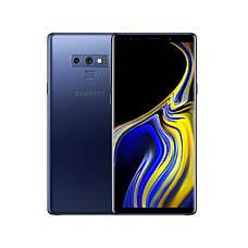 Samsung Note 9 (N960)