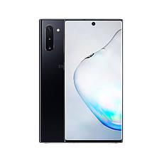 Samsung Note 10 (N970)