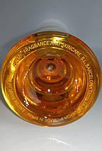Prada Candy парфюмированная вода (оригинал) - распив от 1 мл (prf), фото 2