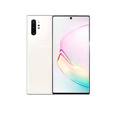 Samsung Note 10 plus (N975)