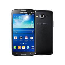 Samsung Grand 2 Duos (G7102)