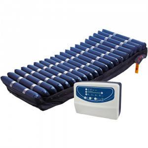 Матрас противопролежневый секционный с компрессором реанимационный с функцией CPR  OSD-QDC-8010