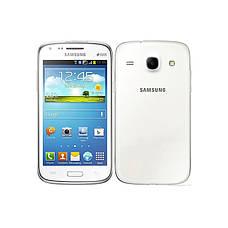 Samsung Galaxy Core Duos (I8262)
