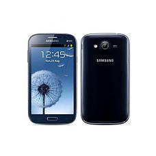 Samsung Galaxy Grand Duos (I9082)