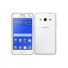 Samsung Galaxy Core 2 Duos (G355)