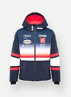 Горнолыжный костюм мужской Colmar French Team р 52, фото 1