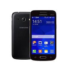 Samsung Star Advance Dual Sim (G350)