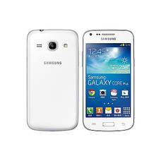 Samsung Star plus (S7262)