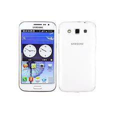 Samsung Galaxy Win (I8552)