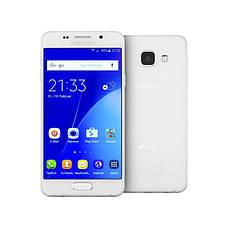 Samsung A3 (A320)