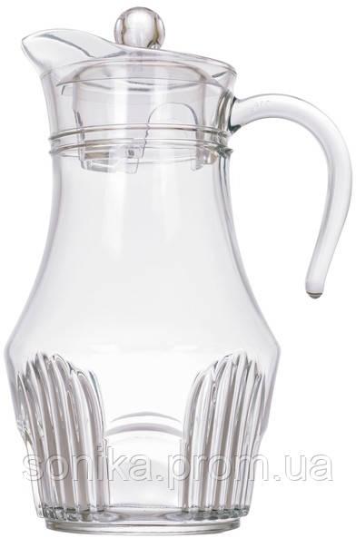 Кувшин скляний Arcopal Orient L7781 1.8л