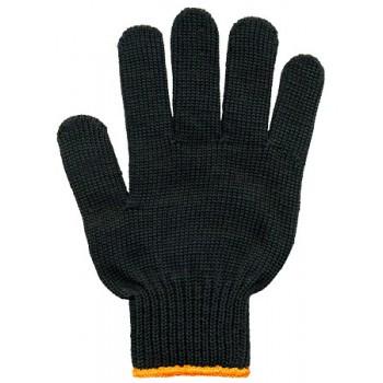 Перчатки ХБ 4нити