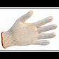 Перчатки ХБ 4нити, фото 2