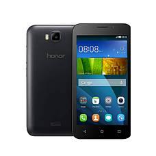 Huawei Y5c