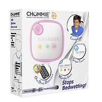 Энурезный будильник CHUMMIE (США)