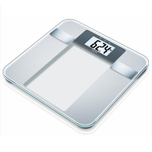 Beurer BG 13 Диагностические весы