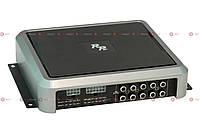 Звуковой автомобильный DSP процессор RedPower DSP10