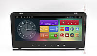 Штатная магнитола для Audi A3 (8P) на Android 7.1.1 (Nougat) RedPower 31049 IPS DSP