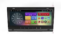 Штатная магнитола для Audi A4 (B7) на Android 7.0 (Nougat) RedPower 31050 IPS DSP