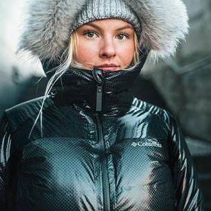 Женские куртки, пуховики, пальто
