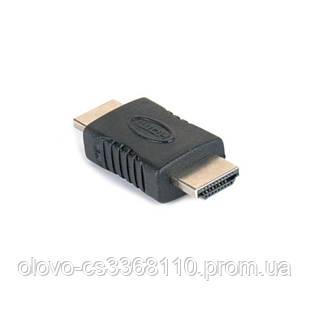 """Кабель Gemix GC 1407 Переходник HDMI 19pin папа/папа""""Акционная цена"""""""