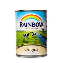 Топленое молоко Rainbow 386 грамм