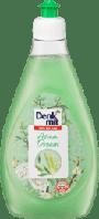 Denkmit Spülmittel Asian Dream моющее средство для посуды Азийская мечта  500 мл