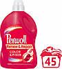 Гель для прання Perwoll Color для кольорової білизни 2.7 л 45 стир