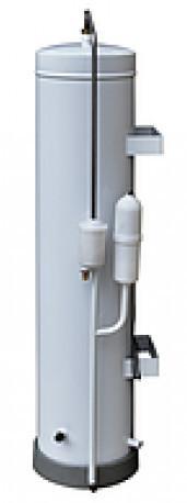 Аквадистиллятор электрический ДЭ-10М БИОМЕД