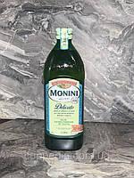 Оливковое масло Delicato 1 литр