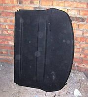 Полка багажника Мондео  3