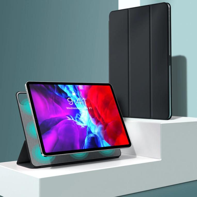 "Магнітний чохол Baseus Simplism Magnetic для iPad Pro 11"" (2020)"