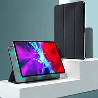 """Магнитный чехол Baseus Simplism Magnetic для iPad Pro 11"""" (2020)"""