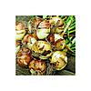 Семена лука Ибис F1 / Ibis F1 .250 тыс.семян