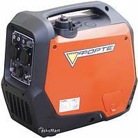 Инверторный генератор 2 кВт Forte FG2000i (101961)